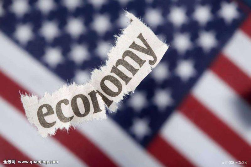 美联储卡普兰:美国经济恐在今年触顶 - 金评媒