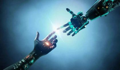 科技创新助互金行业转型升级