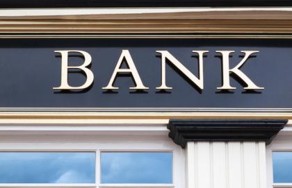 外资银行联手境内移动支付巨头 拓展互联网业务