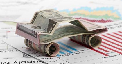 风险成本+运营成本+渠道成本+资金成本 新兴汽车金融机构能否盈亏平衡?