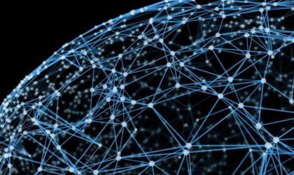 人民日报三问区块链:要区分是技术创新还是集资创新