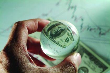 现金贷息费监管的国际经验