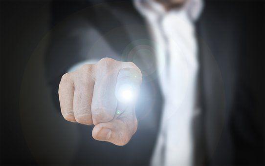 信托公司信托业务监管分类指引将落地 - 金评媒