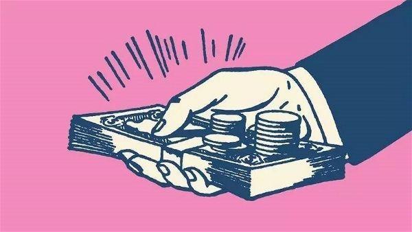 财政补贴养老金力度增大 基金结余支付17个月没问题 - 金评媒