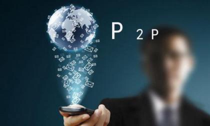 """十年投资路,看准P2P投资的四个""""度"""""""