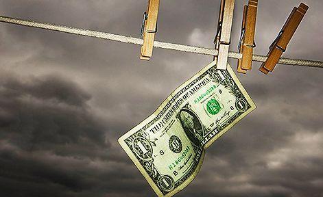 """""""暴利""""现金贷:二三四五巨额核销之后仍大幅盈利 - 金评媒"""
