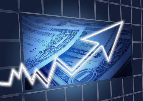 各路资本入局 保险中介加速洗牌 - 金评媒