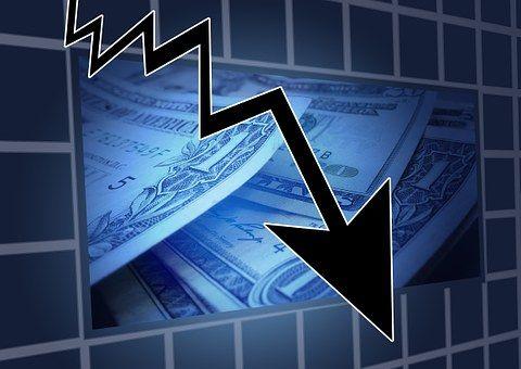 美国证交会对涉嫌违法ICO发大量传票 比特币等加密货币应声下跌 - 金评媒