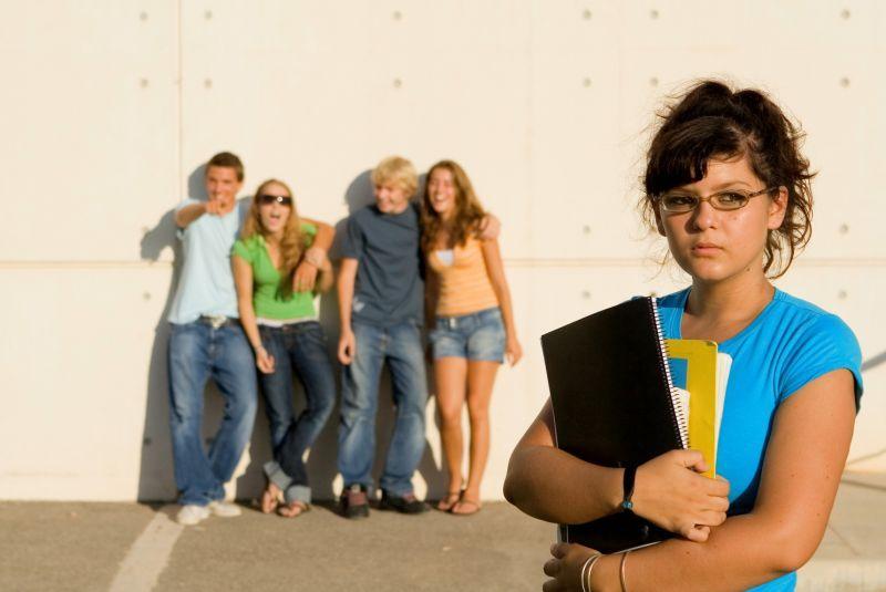 美国国际学生贷款市场生态解读 - 金评媒