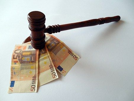 监管层2月开罚单307张罚金过亿 工行等多家银行被罚 - 金评媒