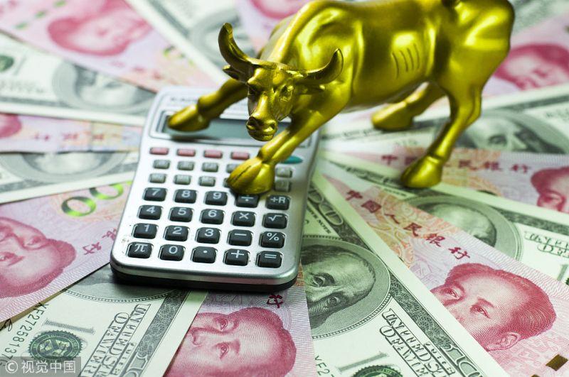 """银行""""补血""""新品种开闸,转股型二级资本债将来袭 - 金评媒"""