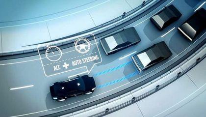 无人驾驶车辆信息和数据保护的法律监管思考| 互联网法律观察