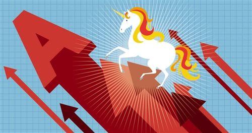 独角兽上市路径之探:极速IPO CDR回归 海外挂牌 - 金评媒