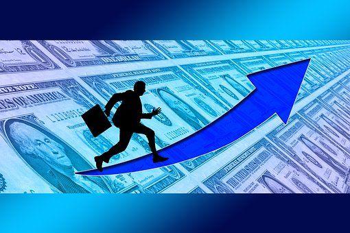多层次资本市场迈向高质量发展阶段 - 金评媒