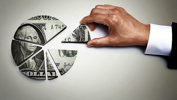 """互联网保险市场将成""""大蛋糕"""" 业内:尚未深入传统保险核心领域 - 金评媒"""