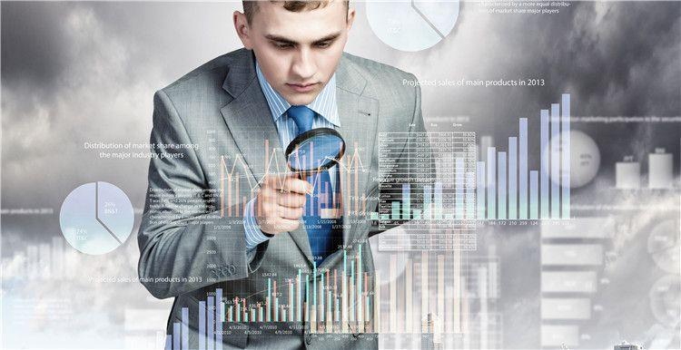 为什么现金贷监管会强调KYC? - 金评媒