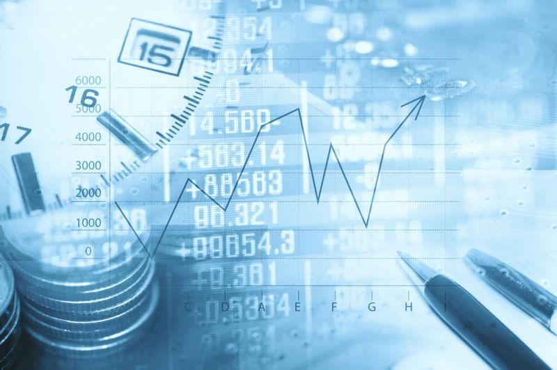 互金情报局:简谱科技去年净亏损2亿 江苏互金协会发布全国首份从业人员规范  - 金评媒