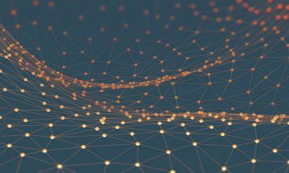 主流舆论大转弯,护航区块链技术发展需要特殊政策吗?