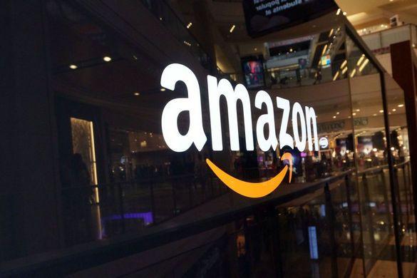 亚马逊要给自己的用户开发支票账户?减少向金融机构付费 - 金评媒