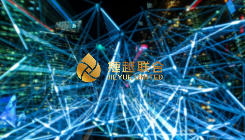 捷越王晓婷两会观察:加强互金风险防范 脱虚向实 - 金评媒