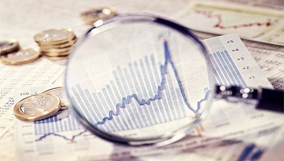 保监会发险企股权新规:单一股东最高持股比不得超1/3 - 金评媒