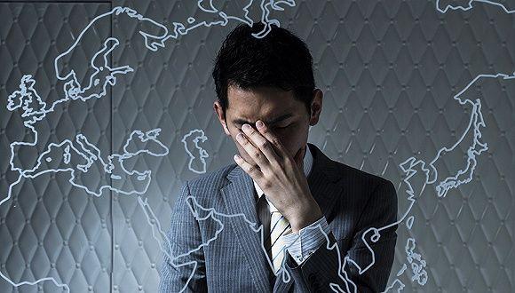 """节后多地""""突击""""互金违法广告 粤工商局发文称""""继续整治"""" - 金评媒"""