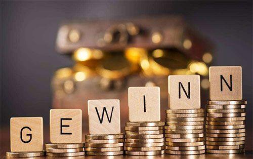 关于理财收益的三个关键点 - 金评媒