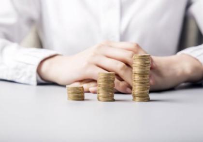 小编告诉你投资中最容易出现的4种问题