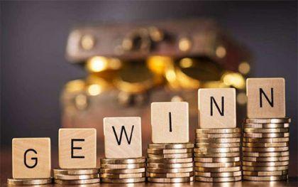 关于理财收益的三个关键点