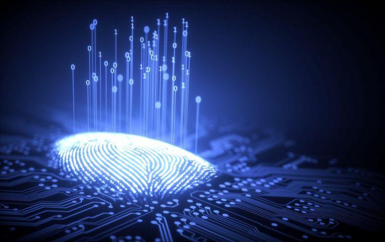 韩国将把人工智能、大数据、区块链用于海关服务 - 金评媒