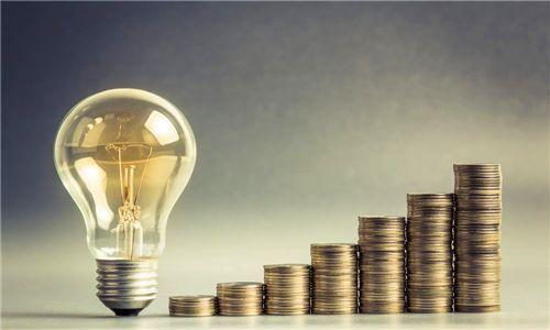 互金企业维信金科赴港IPO 放贷资金近八成来自信托计划 - 金评媒