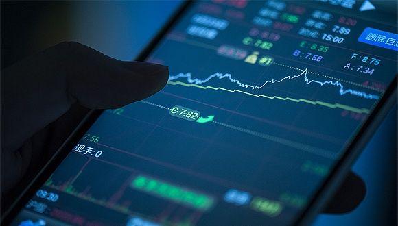 中金公司:区块链具备颠覆者潜质 但需警惕泡沫风险 - 金评媒