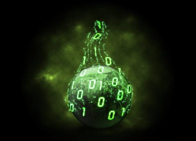 (微软)Windows Defender成功拦截挖矿病毒大规模传播 - 金评媒