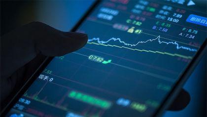 中金公司:区块链具备颠覆者潜质 但需警惕泡沫风险