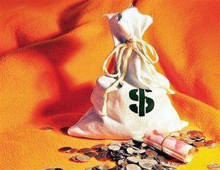 消费升级时代,怎么勒紧自己的钱袋子