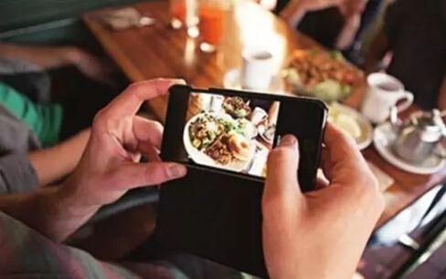 从网红店没落到区块链的不安,互联网餐饮的出路在哪里? - 金评媒