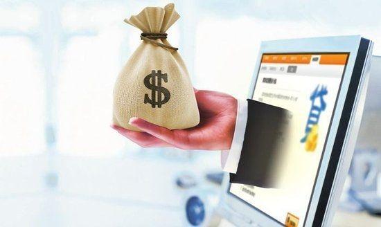 银行理财产品节后没降价 收益率5%以上产品大量供应 - 金评媒
