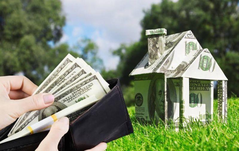 亚马逊要进军房贷业务?按揭贷款部门正在招人 - 金评媒