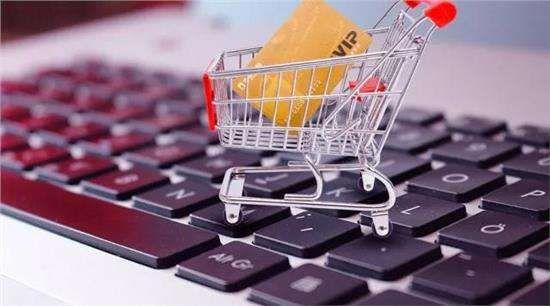互联网金融消费者权益保护路径探究 - 金评媒