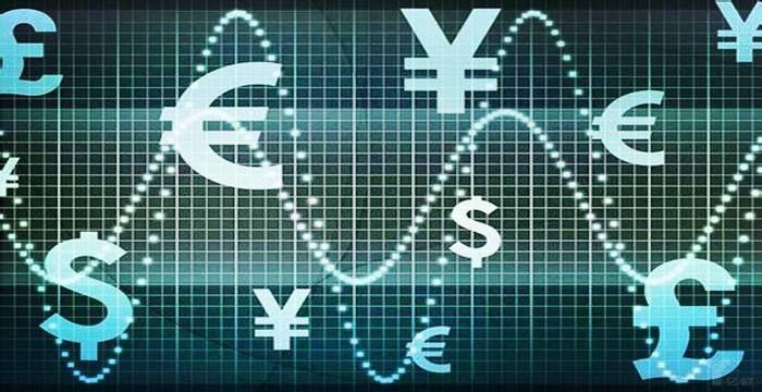 法定数字货币,将如何重塑全球跨境支付体系? - 金评媒