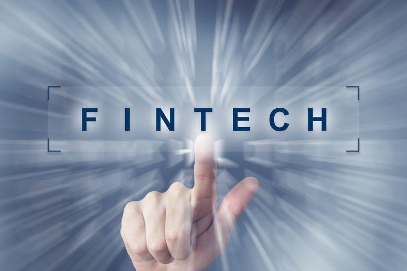 金融科技监管面临的挑战与应对 - 金评媒