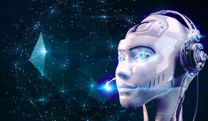 人工智能还是人工智障,关键还是看人工 - 金评媒