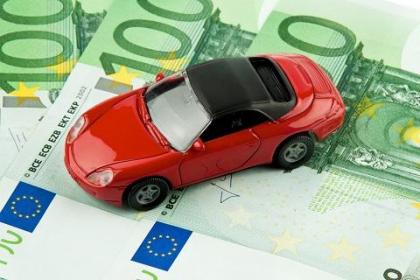汽车金融上市春天来临 多元化布局成上市关键