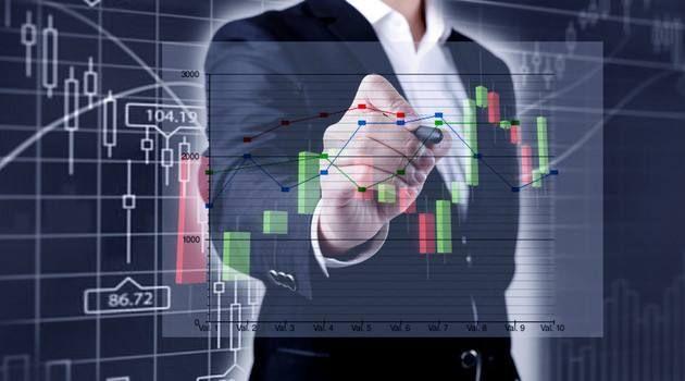 直销银行上线P2P产品:业务创新还是灰色地带? - 金评媒