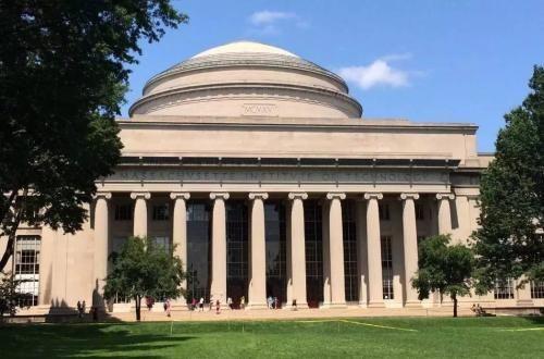 """雇主再也不怕应聘者学历造假了:麻省理工将学位信息""""上链"""" - 金评媒"""