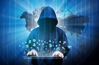 黑客突袭币安 平台被墙痛点难消?