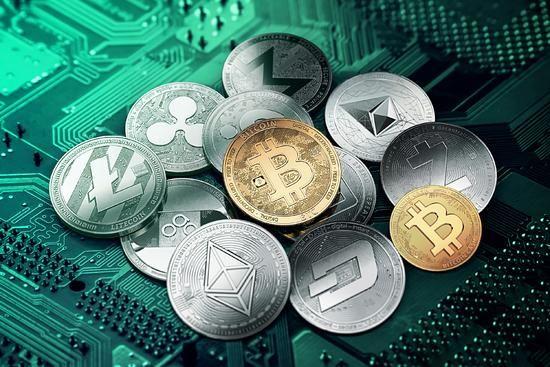 G20会议前夕,国际结算银行就数字货币向全球央行发出警告 - 金评媒