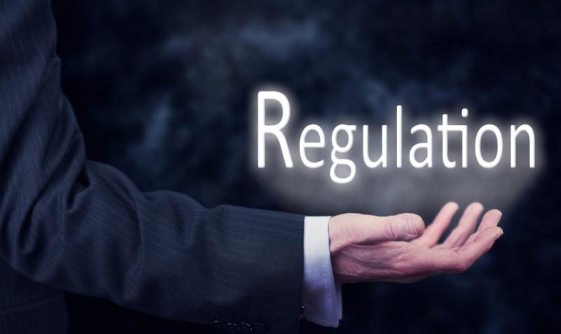 央行研究局局长解读金融监管体制改革:分离发展与监管职能 - 金评媒