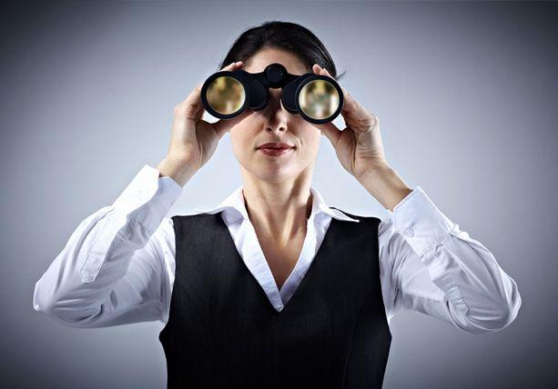 两会热议互联网金融发展,监管仍是重中之重! - 金评媒