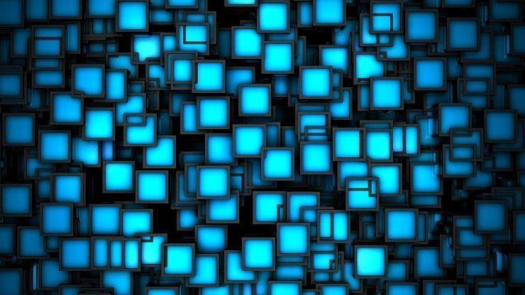 区块链不可能三角难题待解 场景应用拿着锤子找钉子 - 金评媒